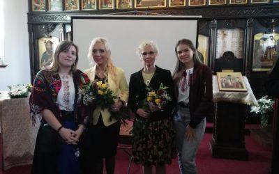 """Festivalul Nepsis de Tradiții Românești """"Feciorie, tinerețe, căsătorie"""" Dublin – Irlanda"""